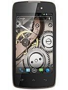 XOLO A510s tech specs and cost.