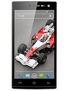 XOLO Q1010 tech specs and cost.