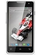 XOLO Q500 tech specs and cost.