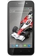 XOLO Q800 X-Edition tech specs and cost.