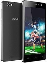 XOLO Era X rating and reviews
