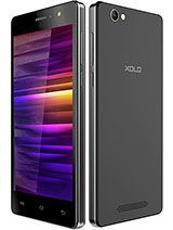 Specification of Verykool s5019 Wave  rival: XOLO Era 4G.