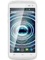 XOLO Q700 Club tech specs and cost.