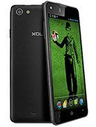 Specification of Prestigio MultiPhone 5044 Duo rival: XOLO Q900s Plus.