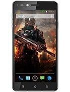 XOLO Play 6X-1000 tech specs and cost.
