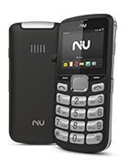 Specification of Icemobile Quattro rival: NIU Z10.