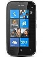Nokia Lumia 510 tech specs and cost.