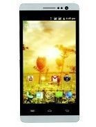 Spice Mi-506 Stellar Mettle Icon tech specs and cost.