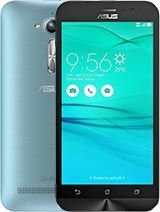 Specification of Vivo X5Max+ rival: Asus Zenfone Go ZB500KL.