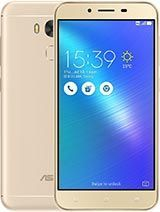Specification of Samsung Galaxy A5 (2017) rival: Asus Zenfone 3 Max ZC553KL.