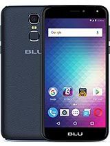 Specification of Panasonic P99  rival: BLU Life Max.