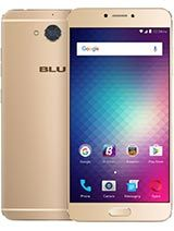 Specification of Lenovo K8 Note  rival: BLU Vivo 6.
