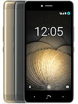Specification of ZTE nubia Z11 rival: BQ Aquaris U Plus.