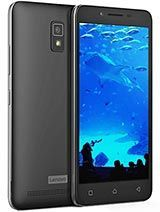 Specification of Alcatel Pixi 4 (5) rival: Lenovo A6600 Plus.