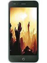 Micromax Canvas Fire 6 Q428 tech specs and cost.