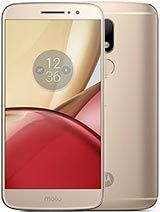 Specification of ZTE nubia Z11 rival: Motorola Moto M.