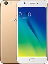 Oppo A57 tech specs and cost.