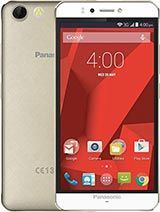 Specification of ZTE Warp 7 rival: Panasonic P55 Novo.