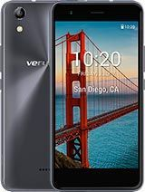 Specification of Gionee M7  rival: Verykool Sl5200 Eclipse.