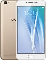 Vivo V5 rating and reviews