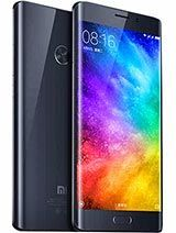 Xiaomi  Mi Note 2 specs and price.