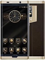 Specification of Energizer Energy E10  rival: Gionee M2017.