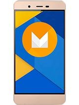 Specification of Sony Xperia E1 II rival: Micromax Vdeo 2.