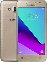 Specification of XOLO Era X rival: Samsung Galaxy Grand Prime Plus.