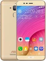 Specification of Huawei P20  rival: Zenfone Pegasus 3s.
