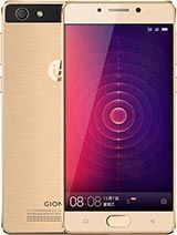 Gionee Steel 2 tech specs and cost.