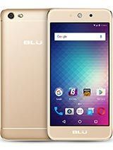 Specification of BLU Studio G Mini  rival: BLU Grand M .