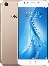 Specification of Xiaomi Redmi Note 5  rival: Vivo V5 Plus .