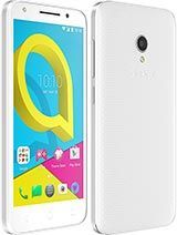 Specification of BLU Studio G Mini  rival: Alcatel U5 .