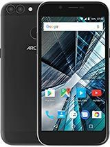 Specification of Energizer Energy E10  rival: Archos 50 Graphite .