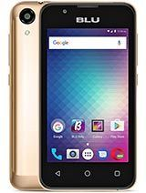 BLU Advance 4.0 L3  tech specs and cost.