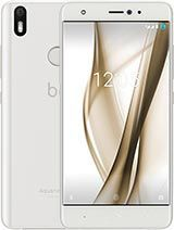 Specification of Huawei P9 rival: BQ Aquaris X Pro .