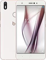 Specification of Vivo X9 rival: BQ Aquaris X .