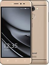 Specification of Huawei P20  rival: Coolpad Note 5 Lite .