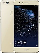 Specification of Huawei Y7 Prime  rival: Huawei P10 Lite .