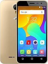 Specification of BLU Studio G Mini  rival: Micromax Spark Vdeo Q415 .