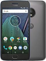Specification of Samsung Galaxy Note FE  rival: Motorola Moto G5 Plus .