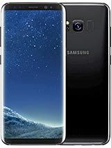 Specification of Motorola P30  rival: Samsung Galaxy S8 .
