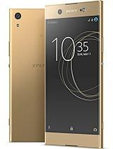 Specification of Sony Xperia XZ rival: Sony Xperia XA1 Ultra .