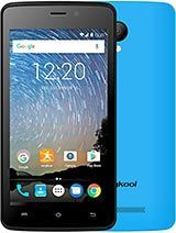 Verykool s4513 Luna II  tech specs and cost.