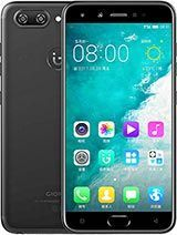 Specification of Energizer Energy E10  rival: Gionee S10 .