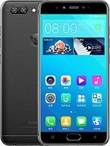 Specification of Asus Zenfone 5 ZE620KL  rival: Gionee S10B .