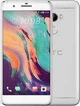 Specification of Gionee M7  rival: HTC One X10 .