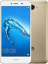 Specification of Huawei Honor Note 9  rival: Huawei Y7 .