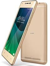 Lava A77  tech specs and cost.