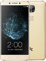 LeEco Le Pro 3 AI Edition  tech specs and cost.